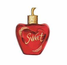 Lolita Lempicka Sweet by Lolita Lempicka 2.7 oz EDP Perfume for Women New Tester