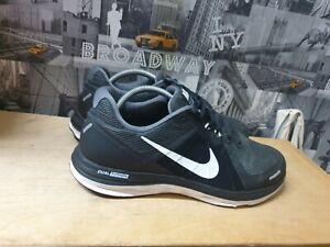 Descriptivo Artesano Clasificación  Zapatillas deportivas de hombre Nike Nike Dual Fusion | Compra online en  eBay