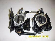 Seadoo 787 800 Carburetor Carbs New Diaphragms/O rings/gaskets
