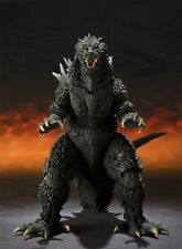 S.H.MonsterArts Godzilla 2000 Millennium Special Color ver. Action Figure