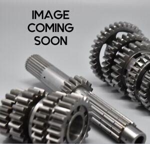 Nova Racing - Gearbox - 2016-Current Kawasaki ZX10R Standard gearset for racing