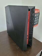 ASUS ROG G20 (1TB HDD, Intel Core i7 6th Gen., 3.40GHz, 16GB, Geforce GTX 1080)
