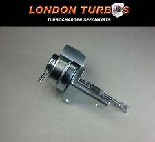 Hyunday Santa Fe 2.2CRDi 155HP-114KW TF035 49135-07310 Turbocharger Actuator