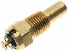 For 1957-1959 DeSoto Firedome Water Temperature Sender SMP 41261RW 1958