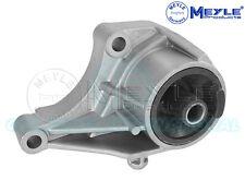 Meyle Front Engine Mount Mounting 614 684 0033
