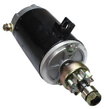 NEW STARTER Fits OMC JOHNSON 60 60E 60EL 60TL 60HP 1980 1981 1982 1983 1984 1985