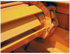 NIB Buyers Products 1455110 Chain Conveyor Replaces Hi-WAY P 34066