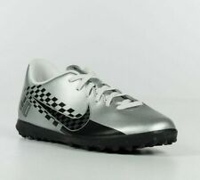 Scarpe calcetto Nike MERCURIAL VAPOR 13 CLUB NEYMAR TF turf AT8000 006