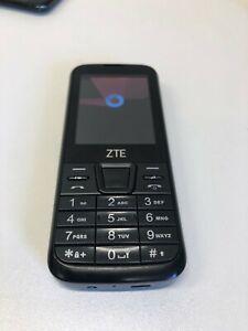 ZTE F320  Cheap 3G Mobile Phone -Vodafone locked