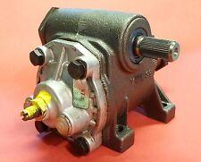 """VW Beetle 1302/1303 Steering Gear Series """"complete New Part"""" 020-429510"""
