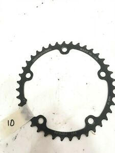 Cannondale Hollowgram MK V 10 Speed 39t Chainring Used