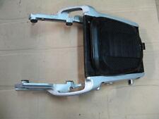 Porte bagage pour Yamaha 660 XTZ - 3YF