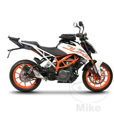 Chassis Porte-Bagages Top Shad K0DK17ST KTM 390 Duke 4T 2017-2019