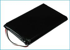 High Quality Battery for Garmin Nuvi 1100LM Premium Cell