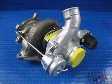 Turbolader FORD Transit VOLVO S80 V70 XC60 3.0L 286 PS 53169700015