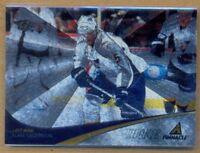2011-12 Pinnacle Hockey 251- Rookies+ Inserts -You Pick- Buy 10+ cards FREE SHIP