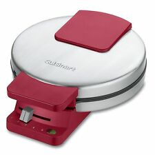 cuisinart waffle makers - Kitchen Aid Waffle Makers