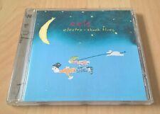 EELS - ELECTRO-SHOCK BLUES - CD (EX. cond.)