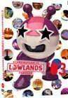 A Campingflight to Lowlands Paradise 2003 (DVD)
