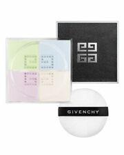 Givenchy: PRISME LIBRE Finishing & Setting Powder (MOUSSELINE PASTEL) .42 oz