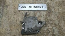 RENAULT CLIO II 1.2 16V ENGINE MOUNT BRACKET 8200032089