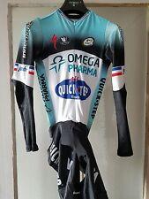 maillot cycliste vélo CHAVANEL cyclisme tour de france cycling jersey radtrikot