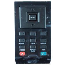 Acer 25.k010h.001 Remote Control D