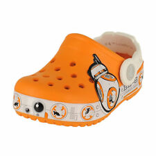 3779a8757 Crocs US Size 2 Unisex Kids  Shoes for sale
