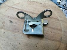 VINTAGE CAN OPENER WETAB EXTRA GERMANY WITH ORIGINAL BOX