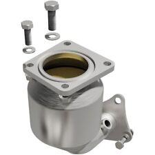 Catalytic Converter fits 2009-2015 Nissan Murano Quest  BOSAL EXHAUST