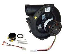 Fasco A978, Draft Inducer Blower Motor