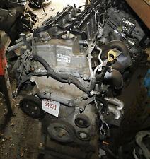 2015-2018 Jeep Renegade Engine Motor OEM 2.4L 4 Cyl W/90 Day Warranty 62K Miles