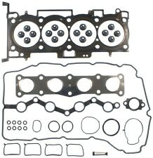 CARQUEST/Victor HS54741B Cyl. Head & Valve Cover Gasket