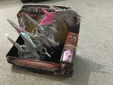 Power Rangers 42564 Movie Pteradactyl Battle Zord With Pink Ranger