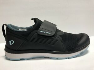 Pearl Izumi Vista Studio Womens Cycling Shoes Size 9 M EUR40.5