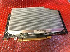 Nvidia P106-90 Grafikkarte Crypto Mining Version der 1060 mit 6GB GDDR5 Samsung