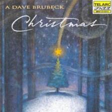 CD musicali disco jazz dave brubeck