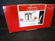 Lagostina  casserole  Melodia Lagofusion 12 cm / 1.4 L