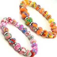 Markenlose Modeschmuckstücke Perle für Kinder