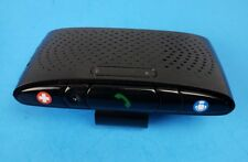 HUM+ By Verizon- Vehicle Telematics Bluetooth