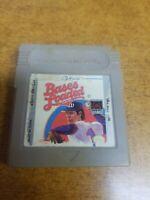 Bases Loaded for Game Boy (Nintendo Game Boy)(Tested)