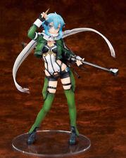 Alter Sword Art Online the Movie: Ordinal Scale - Sinon 1/7 Complete Figure
