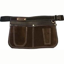 Garden Tool Belt - Personalised Gardening Belt - Ideal Present For Gardeners