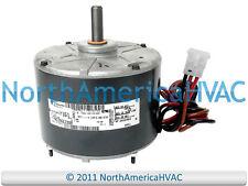 OEM ICP Heil Tempstar 1/4 HP Condenser FAN MOTOR 208-230 HC39GE228A HC39GE228
