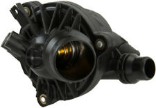 Engine Coolant Thermostat-Wahler WD EXPRESS fits 11-13 BMW X5 3.0L-L6