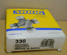 Moog 330 Universal Joint