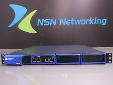 Juniper Networks IDP75 Intrusion Detection and Prevention Appliance w/ Rack Ears