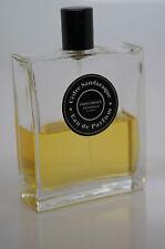 Parfumerie Generale Private Collection Cedre Sandaraque 50ml Niche used