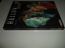 LOT HALLOWEEN BLUES TOMES 1/2/ BE