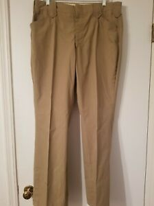 "Vtg Retro Men's Browning Sportsman's Apparel USA Western Hunting Pants 36""x33"""